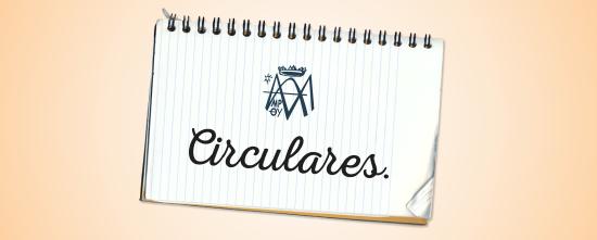 CIRCULARES DESTACADA