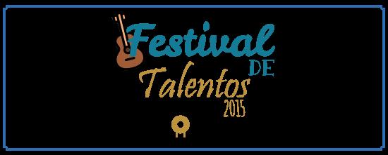 festival DESTACADA