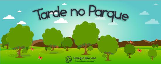 DESTACADA_PARQUE