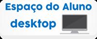 """Desktop""/"