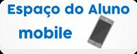 """Mobile""/"