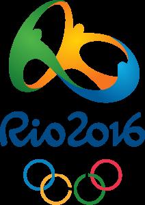 olimpiadas-rio-2016-logo-4
