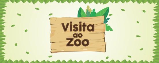 visita
