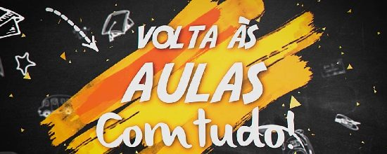 destacada-volta-as-aulas