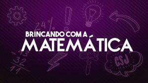 destacada-brincando-com-a-matematica-01