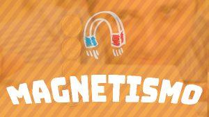 destacada-magnetismo