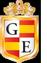 Grêmio Espanhol
