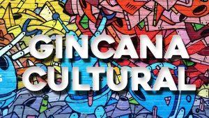 destacada-cultural