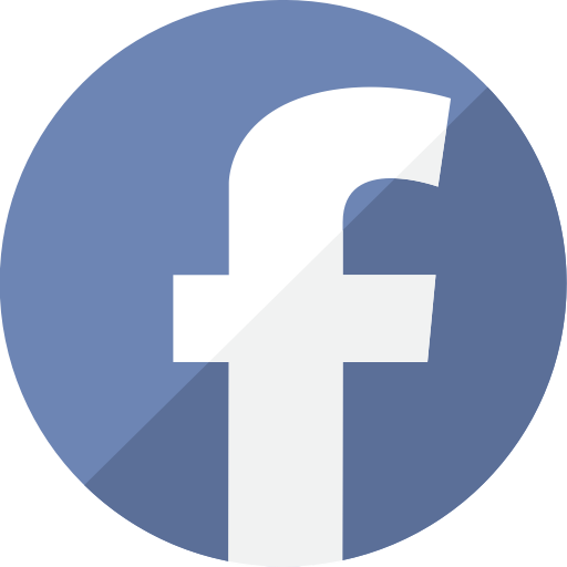 facebook Colégio São José