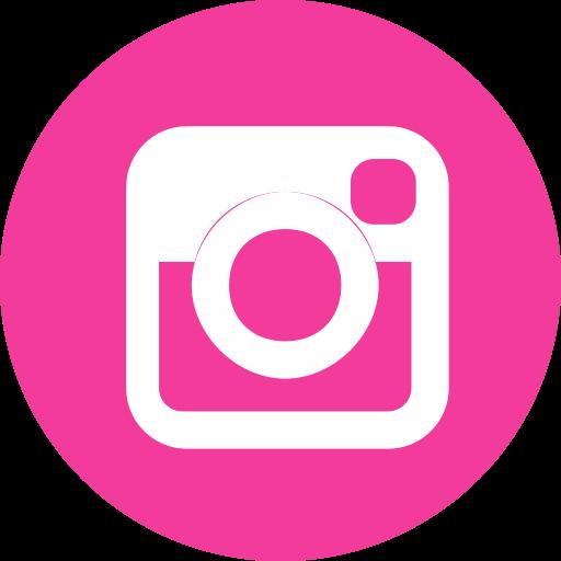 instagram Colégio São José