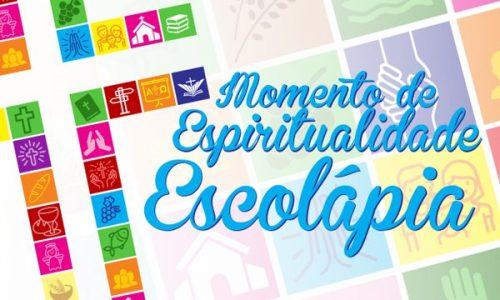 movimento de espiritualidade