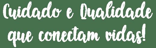 Ensino Médio do Colégio São José